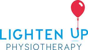 Lighten Up Physiotherapy Barnsley